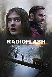Download Radioflash