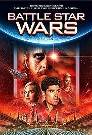 Download Battle Star Wars