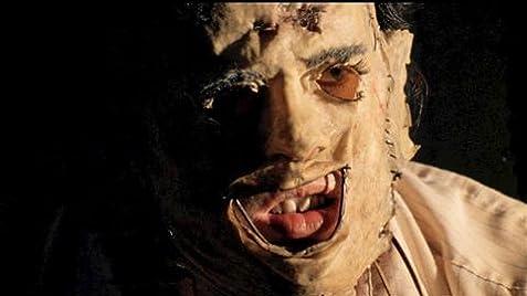 The Texas Chain Saw Massacre (1974) - IMDb