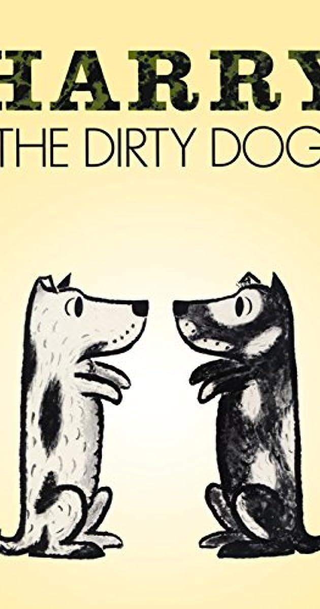 Harry The Dirty Dog 1997 Plot Summary Imdb