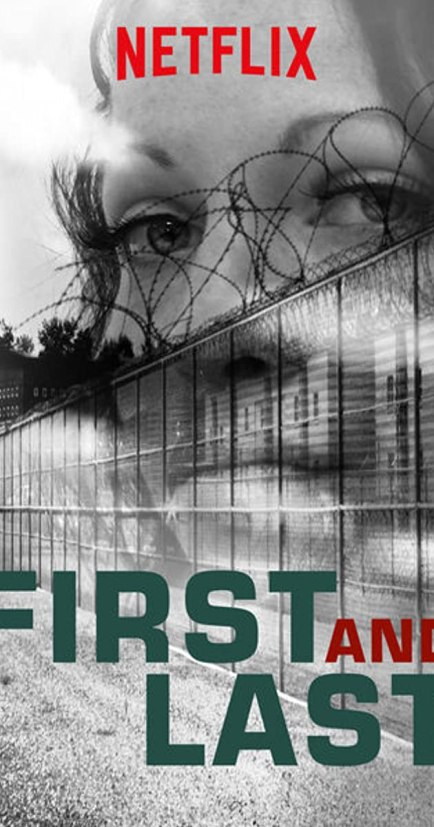 First and Last (TV Series 2018– ) - IMDb