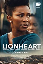 Download Lionheart
