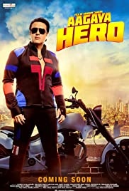 Download Aa Gaya Hero