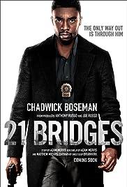 Download 21 Bridges