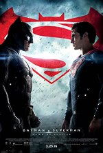 Free Download & streaming Batman v Superman: Dawn of Justice Movies BluRay 480p 720p 1080p Subtitle Indonesia