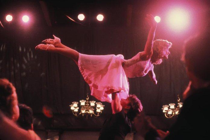 Dirty Dancing 09