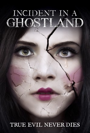 Incident in a Ghostland (2018) - IMDb