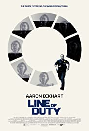 Download Line of Duty