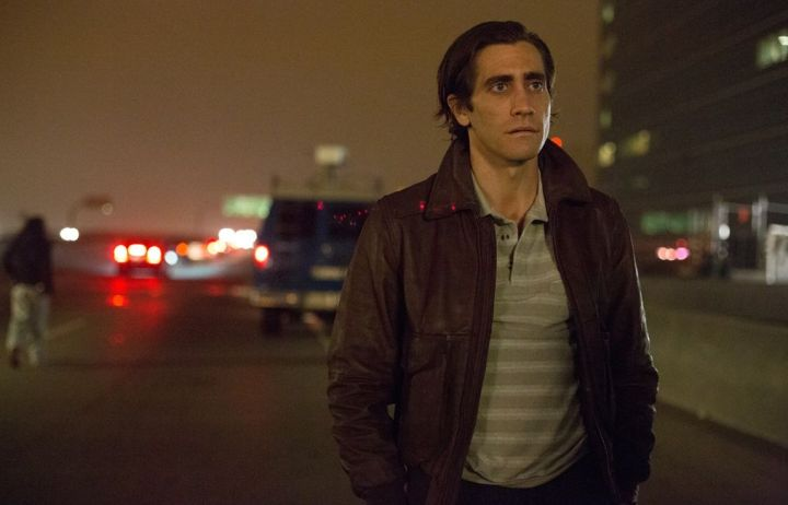 Image result for nightcrawler 2014