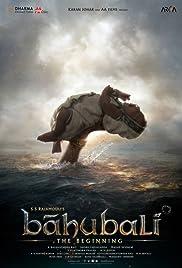 Download Baahubali: The Beginning