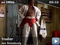 Joe Somebody (2001) 480p/720p WEB-HD 12