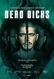 Download Dead Dicks