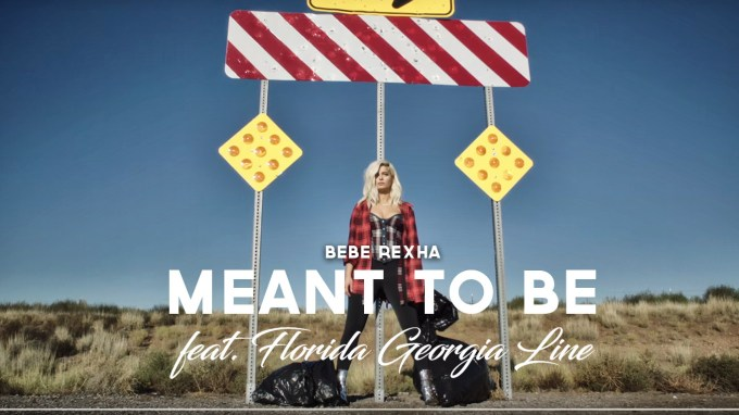 Image result for meant to be, florida georgia line