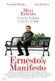 Download Ernesto's Manifesto