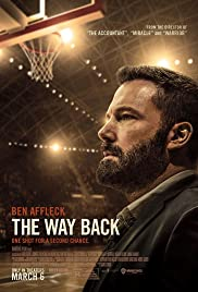 Download The Way Back