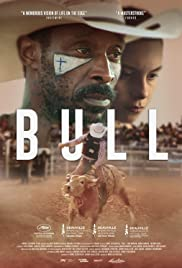 Download Bull
