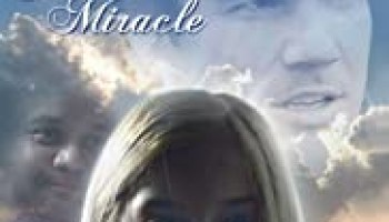 Christmas Miracle 2012 Movie Review Box Office Revolution