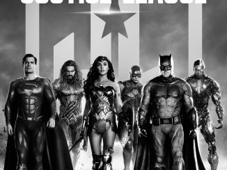 Download Zack Snyder's Justice League (2021) Dual Audio {Hindi-English} 480p [800MB] | 720p [2GB] | 1080p [4GB]