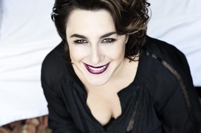 Image result for esra dermancıoğlu