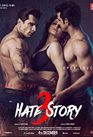 Download Hate Story 3