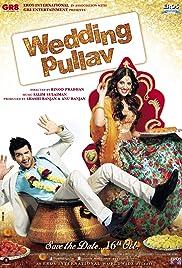 Download Wedding Pullav