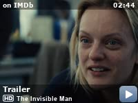 The Invisible Man (2020) 480p/720p/1080p WEB-HD 12
