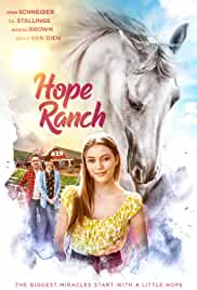 Download Hope Ranch