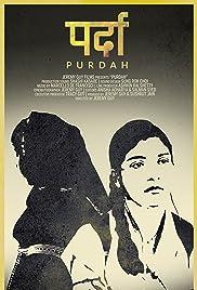 Download Purdah