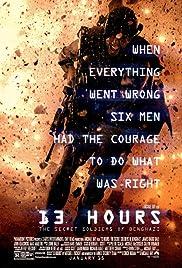 MV5BYjY0OWVjMGQtNTIzZi00OGU5LWI4N2EtMGU0YzQ4OWM4ZmVhXkEyXkFqcGdeQXVyMTMxODk2OTU@._V1_UX182_CR0,0,182,268_AL_ 13 Hours: The Secret Soldiers of Benghazi Action Movies Movies War Movies