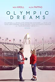 Download Olympic Dreams