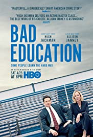 Download Bad Education