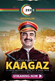 Download Kaagaz