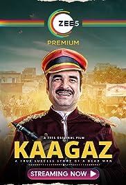 Download Kaagaz