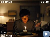 Stargirl (2020) 480p/720p/1080p WEB-HD 12