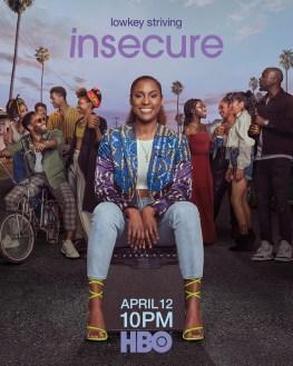 Insecure (TV Series 2016– ) - IMDb