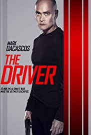 Download The Driver