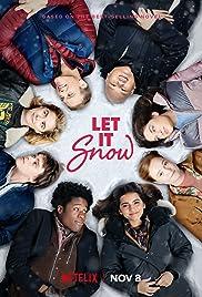 Download Let It Snow