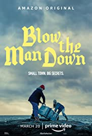 Download Blow the Man Down