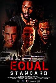 Download Equal Standard