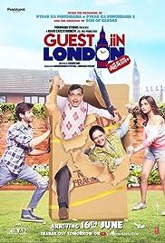 ✅ Download Guest Iin London 2019 Hindi Bluray 720p 300mb movies, Mkv Movies, 480p Movies, 720p movies, 1080p Movies, dual audio movies, Hindi Dubbed Movies
