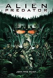 Download Alien Predator