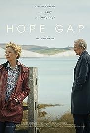 Download Hope Gap