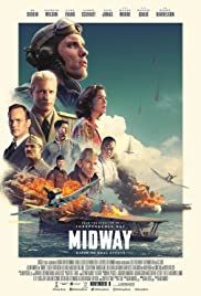 Download Midway