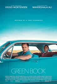 Download Green Book Movies