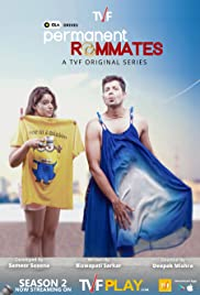 Download Permanent Roommates