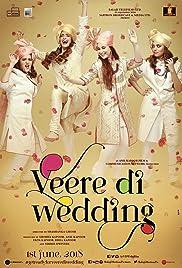 Download Veere Di Wedding