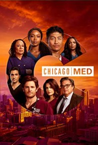 Chicago Med Season 06 | Episode 01-13