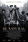 Image result for Be Natural: The Untold Story of Alice Guy-Blaché