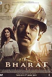 Download Bharat