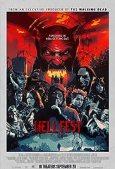 Image result for Hell Fest